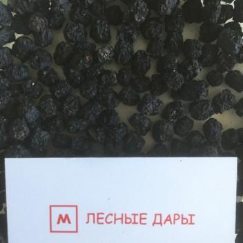 сушеная черноплодная рябина в москве